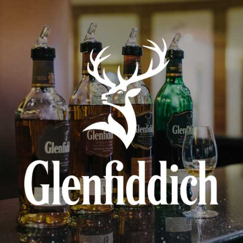 Malt Whisky Trail - Glenfiddich